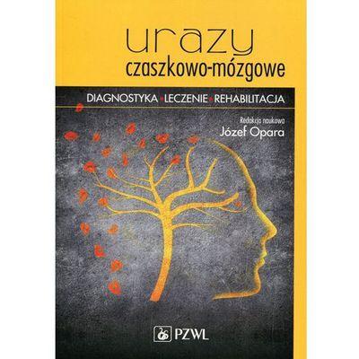 Podręczniki Wydawnictwo Lekarskie PZWL