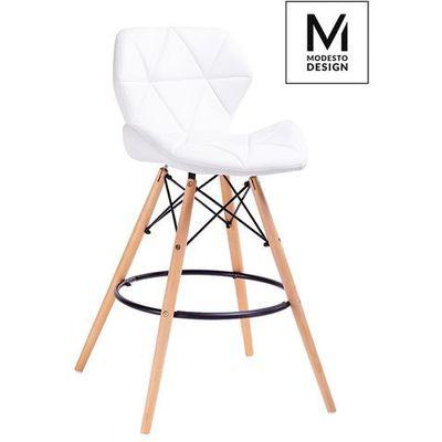 Hokery Modesto Design