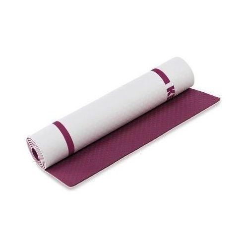 KETTLER - 7351-100 - Mata do jogi