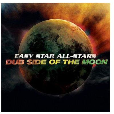 Pop Easy Star All-Stars InBook.pl
