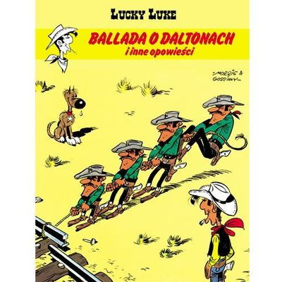 Komiksy Egmont InBook.pl