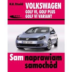 Książki motoryzacyjne  Wydawnictwa Komunikacji i Łączno