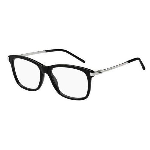 Okulary Korekcyjne Marc Jacobs MARC 140 CSA