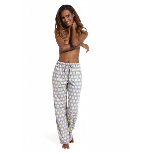 Spodnie do piżamy Cornette 690/06, 690/06
