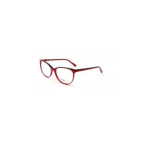 Etnia barcelona Okulary korekcyjne padova rdbk (54)