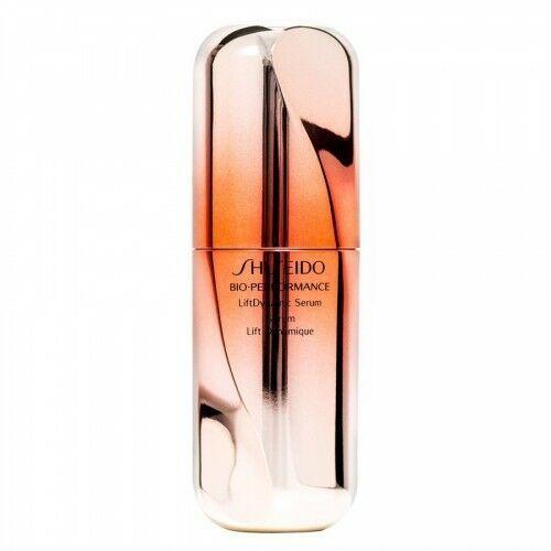 Bio-performance liftdynamique serum (30 ml) Shiseido - Najtaniej w sieci