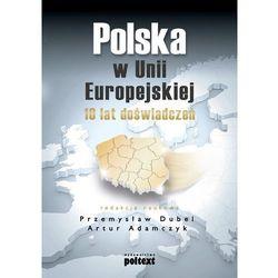 Polityka, publicystyka, eseje  Poltext