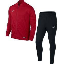 Dresy męskie komplety Nike TotalSport24