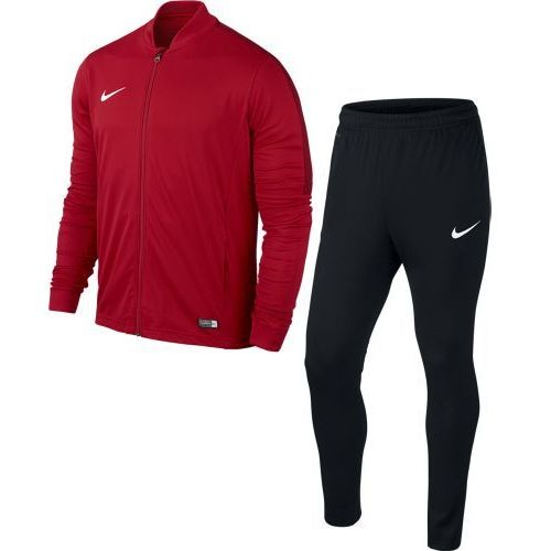 Dres academy 16 knit tracksuit junior 808760-657, Nike