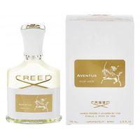 Creed Aventus For Her Women Eau de Parfum 75 ml