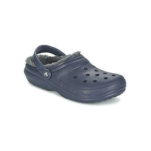 Chodaki classic lined clog marki Crocs