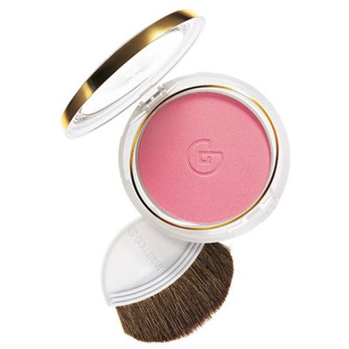 Collistar silk effect maxi blusher 7g w róż odcień 5