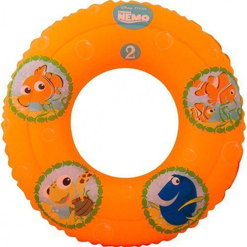 Aqua - speed Koło do pływania aqua-speed nemo 51cm
