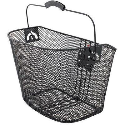 Bagażniki rowerowe do samochodu APG sporti.pl