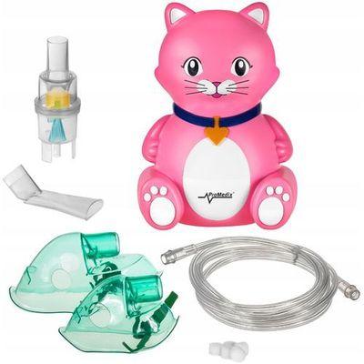 Inhalatory ProMedix Wasserman