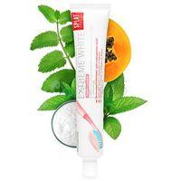 special pasta do zębów extreme white 75 ml marki Splat