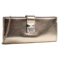 Torebka GUESS - Dazzle (MG) Evening Bags HWMG76 75730 GOL