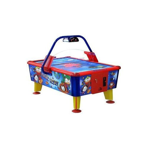 Cymbergaj air hockey magic baby 5 ft Producent tymczasowy