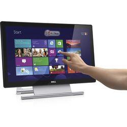 Monitory LED  Dell OleOle!
