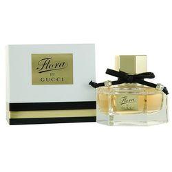 Wody perfumowane dla kobiet  Gucci OnlinePerfumy.pl