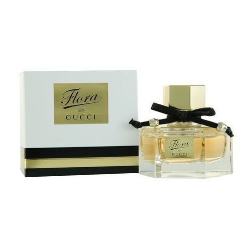Gucci Flora by Gucci Woman 30ml EdP