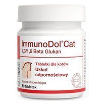 Dolfos  immunodol mini 60 tabletek
