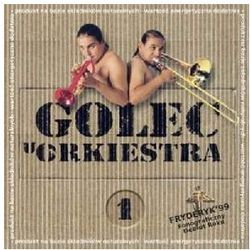 Folk  Warner Music Poland InBook.pl