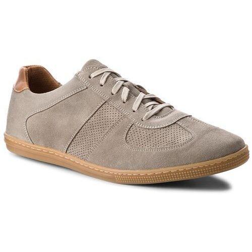 c34faffb6557f ▷ Sneakersy - Jim MPU018-V99-XBR5-4037-T 89/92 (Gino Rossi) - ceny ...