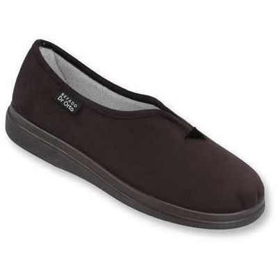 Pozostałe obuwie damskie Bielski Zakłady Obuwia