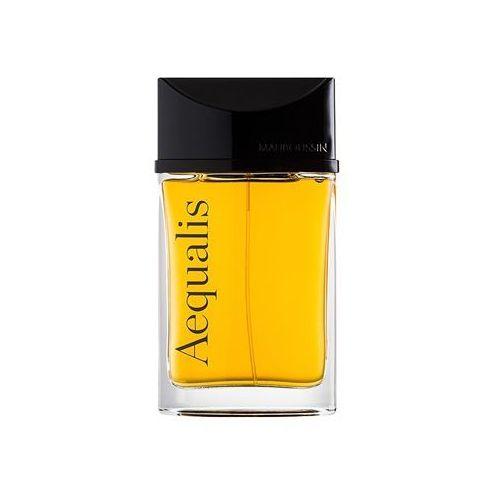 Mauboussin aequalis 90 ml woda perfumowana
