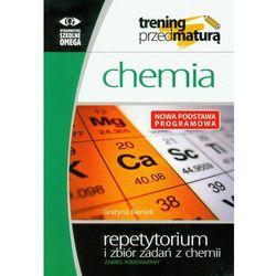 Chemia  omega