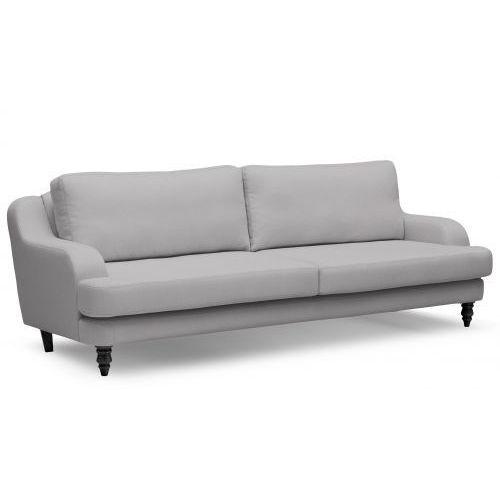 Sofa mirar marki Scandicsofa