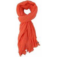 szalik BENCH - Feeler Bright Orange (OR045)