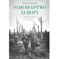 Książki militarne  WYDAWNICTWO LITERACKIE (WL) TaniaKsiazka.pl