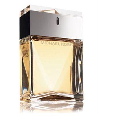Wody perfumowane dla kobiet Michael Kors ParfumClub