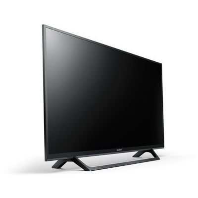Telewizory LED Sony Mall.pl