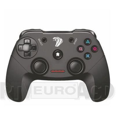 Pozostałe kontrolery do gier Q-SMART ELECTRO.pl