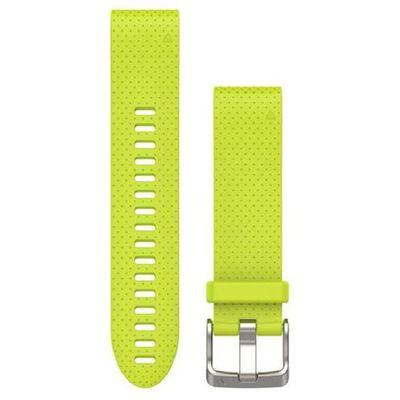 Paski do zegarków Garmin