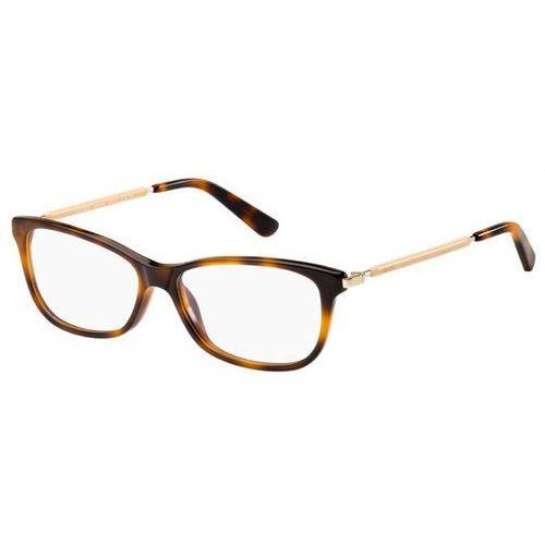 Okulary Korekcyjne Max & Co. 233 IBG
