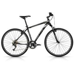 Rowery trekkingowe  Kellys BikeStyl.pl