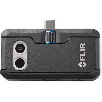 Pozostałe akcesoria do kamer cyfrowych Flir One ELECTRO.pl