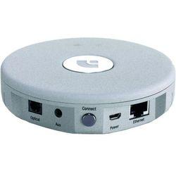 Odtwarzacze multimedialne  Audio Pro