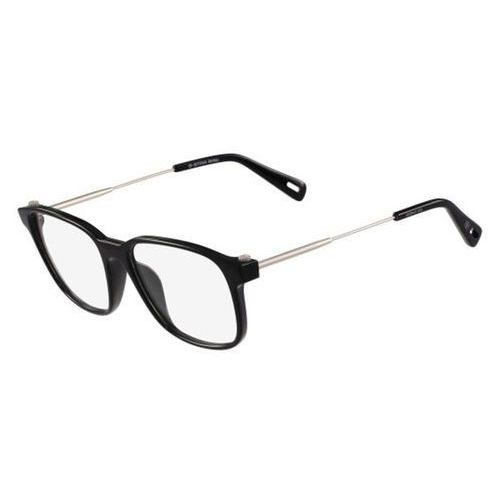 G star raw Okulary korekcyjne g-star raw gs2643 001