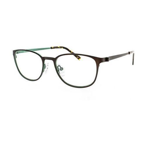 Okulary korekcyjne vl323 m18 Valmassoi