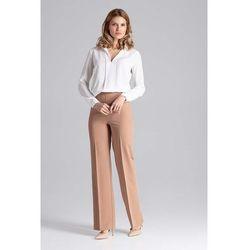 Spodnie damskie  Figl MOLLY