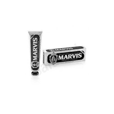 Pasty do zębów MARVIS saluti.pl
