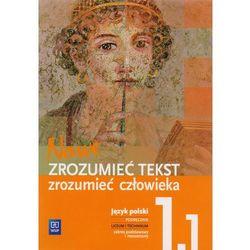 Językoznawstwo  WSiP Libristo.pl
