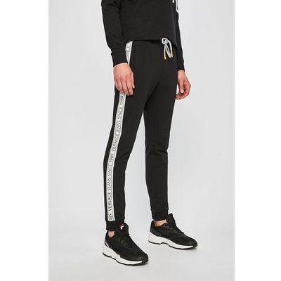 Pozostała odzież sportowa Versace Jeans ANSWEAR.com
