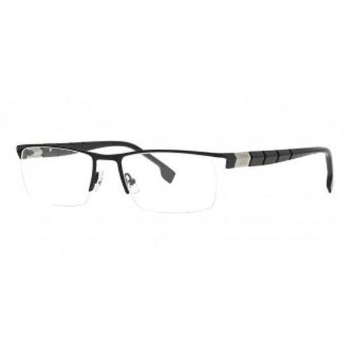 Cerruti Okulary korekcyjne ce6051 c00