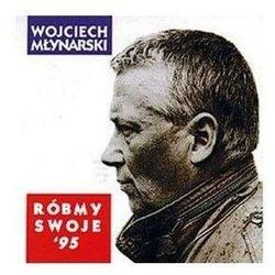 Muzyka kabaretowa  Warner Music Poland InBook.pl